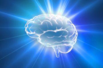 psychologie énergétique article
