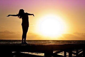 umuntu earth site annuaire forum agenda professionnels santé mentale bien-être