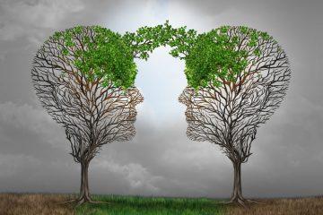 Les principales différences entre le coaching et le mentorat