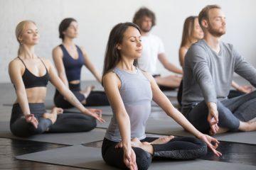 11 conseils pour les nouveaux professeurs de yoga