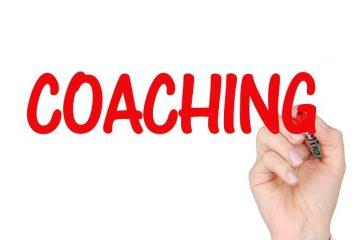 Le coaching de vie par téléphone