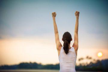 Développement personnel coaching confiance en soi