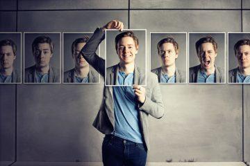 Qu'est-ce que le coaching psychologique ?