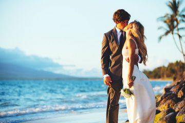 Les lois de l'attraction : Comment choisir un partenaire de vie ?