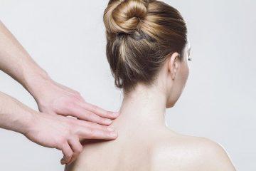 Pourquoi se soigner avec la kinésiologie?